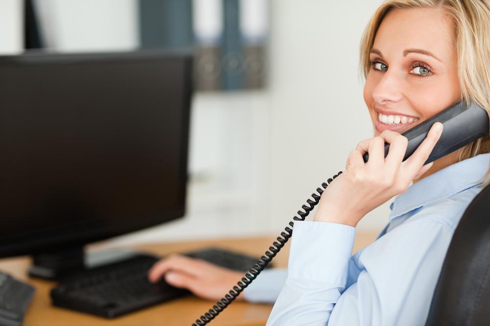 Звонить женщине знакомства