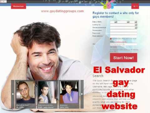Malaysian Dating Singles at MalaysianCupidcom™