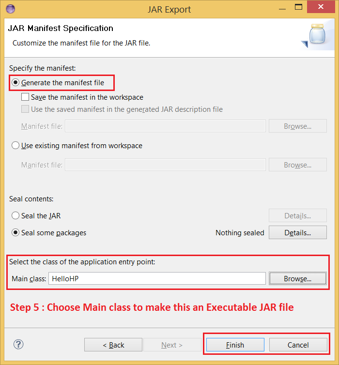 Download Java Runtime Environment - free - latest