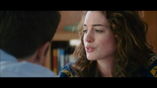 Love Other Drugs Official