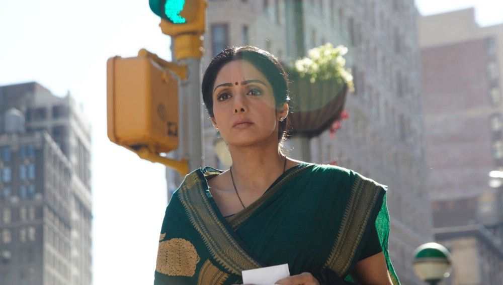 English Vinglish (2012) Tamil Dubbed Movie Watch Online