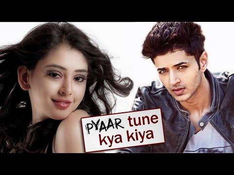 Pyar tune kya kiya title Mp3 Songs Download - Mp3eee