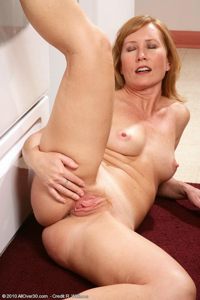 Big dick xxx porn movies