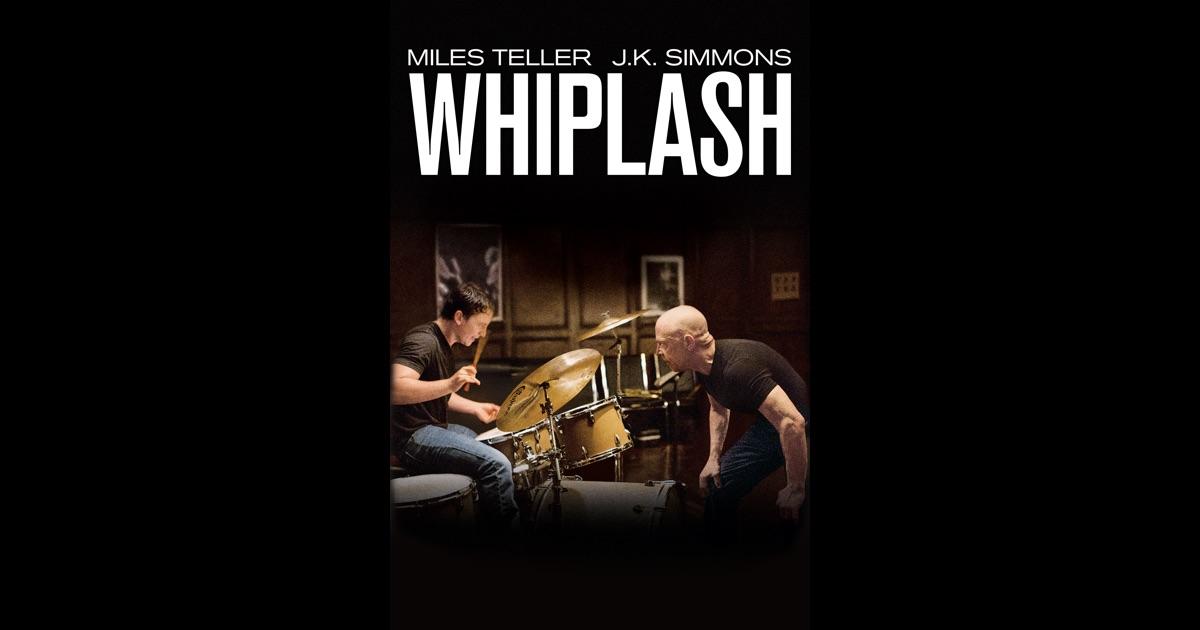 Watch Whiplash (2014) Movie Online Free on Putlocker