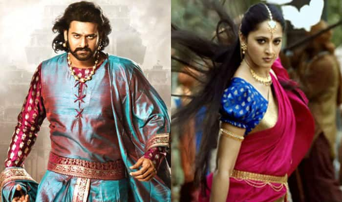 Bahubali part2 trailer Full HD, HD Mp4, 3Gp Videos Download