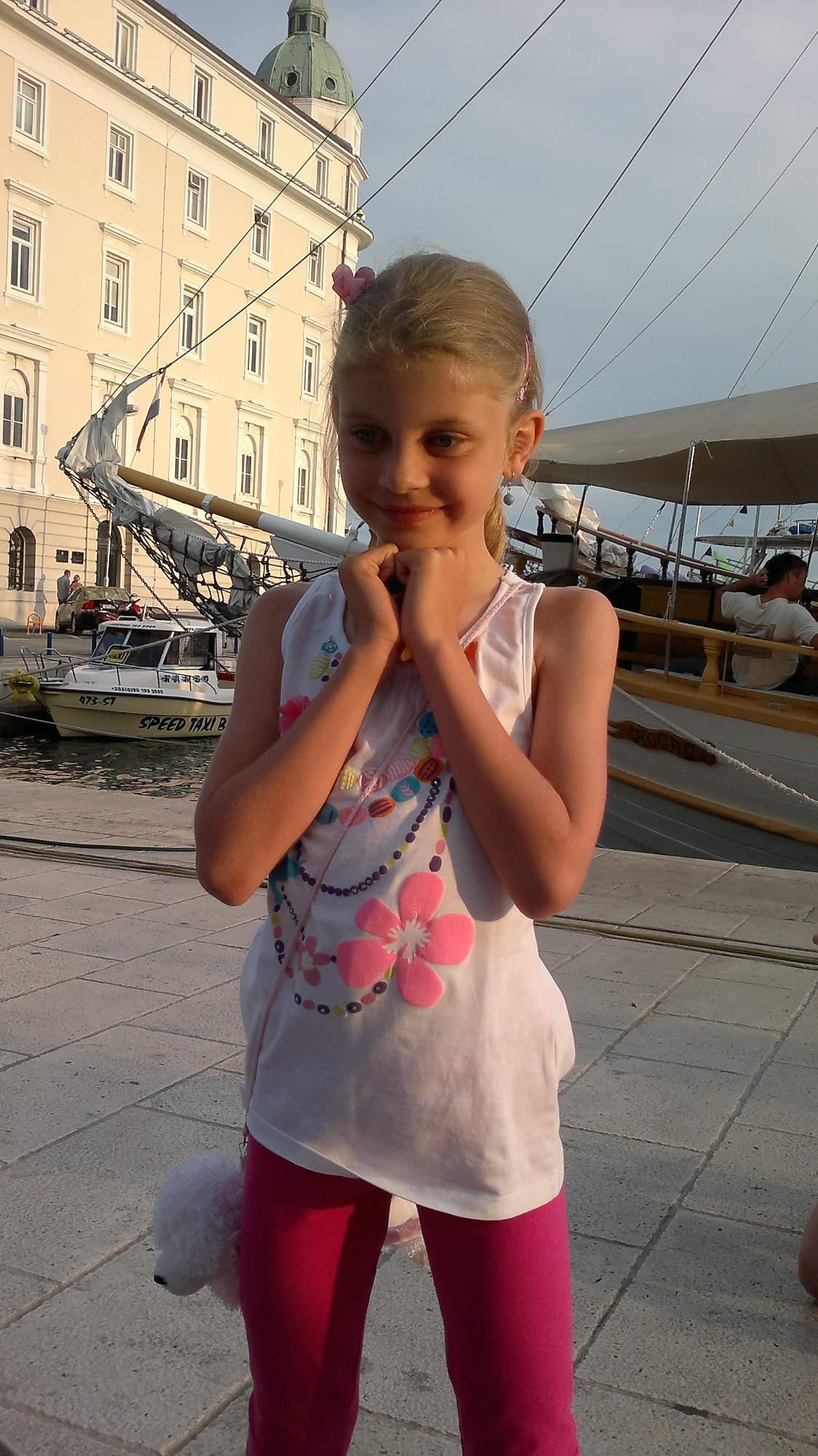 rajce.idnes nude Chorvatsko_2012