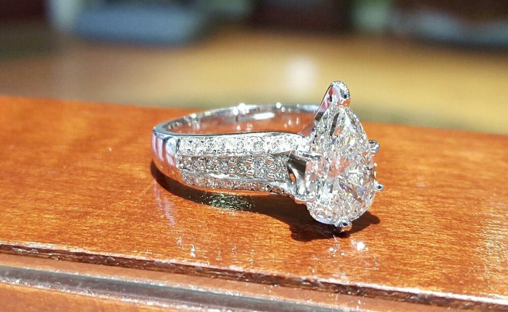 Modesto loan & jewelry co