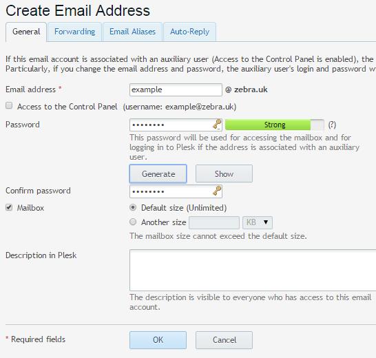 Scotiabank 401k online email address jaipur