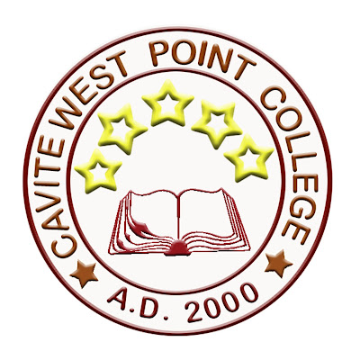 Admissions - West Point - Home