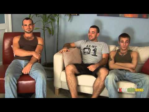 Amature gay sex video sites