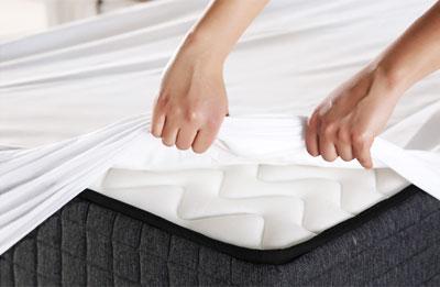 выкройка юбки со встречными складками 42 размера