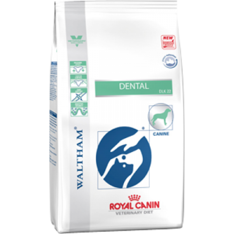 Корм royal canin canine hepatic diet