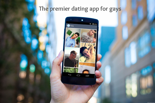 Gay dating apps for windows 7 phone