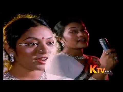 rajendar hits Mp4 HD Video Download - LoadMp4Com