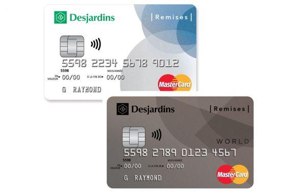 Visa desjardins contact address ahmedabad