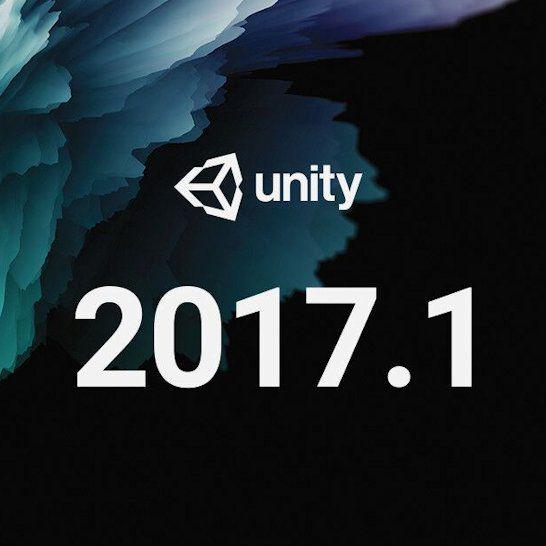 Unity Pro 20171 + Crack Latest Full Version Download