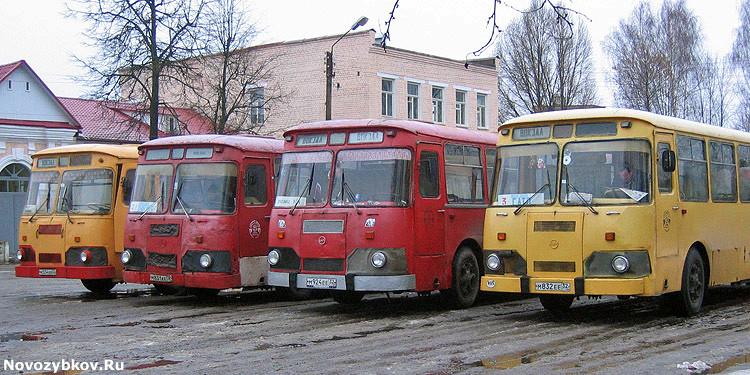 автобус билеты тула москва