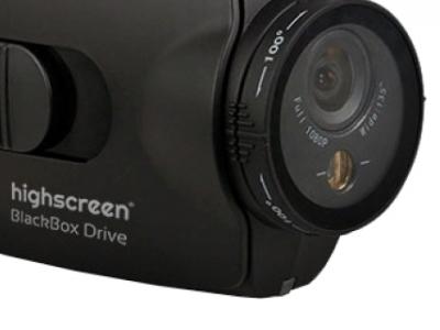 discount auto videocamera registrator highscreen black box drive likenew.