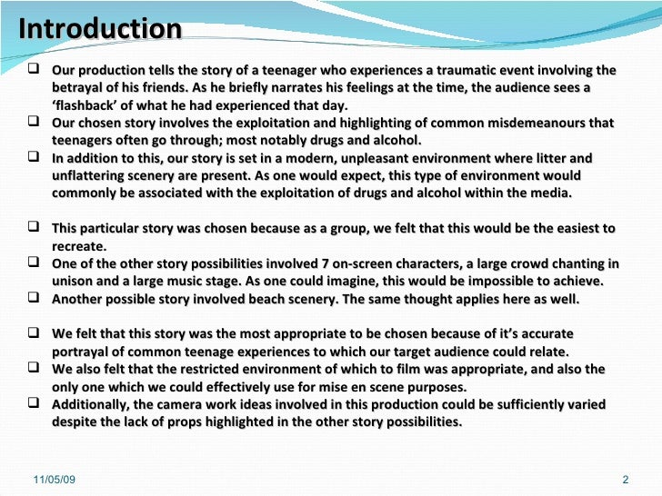 College Vs High School Essay Compare And Contrast Peer Pressure Essay   Free Term Papers And Essays Essays On Science And Religion also Thesis For A Narrative Essay Essays About Peer Pressure Narrative Essay Sample Papers