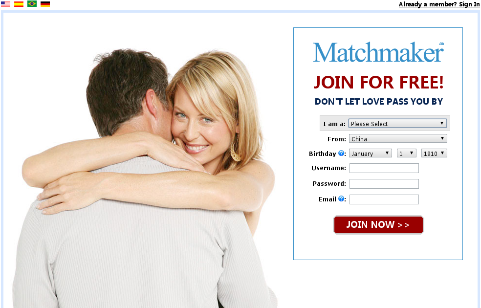 Free weekend dating sites