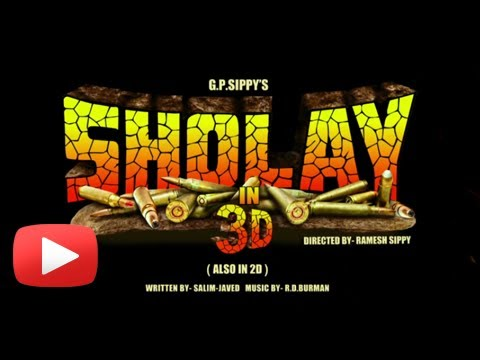 Sholay movie 720p free download websites