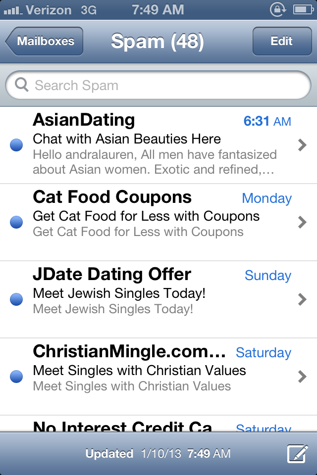 Discount codes for dating sites