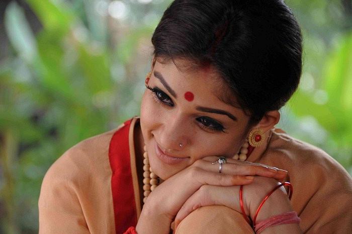 Sun Tv Ramayanam Mp3 Song - NeenaMusiccom