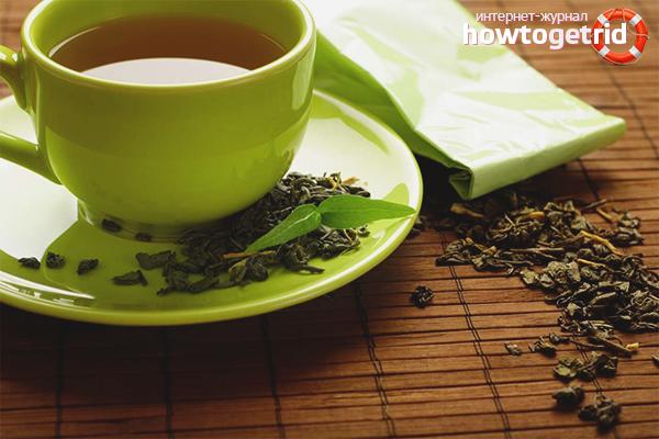 Можно ли при похудении варенье с чаем