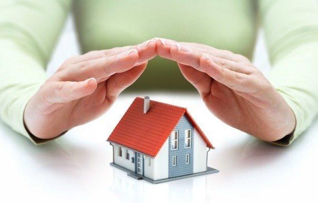 Риск недвижимость в испании