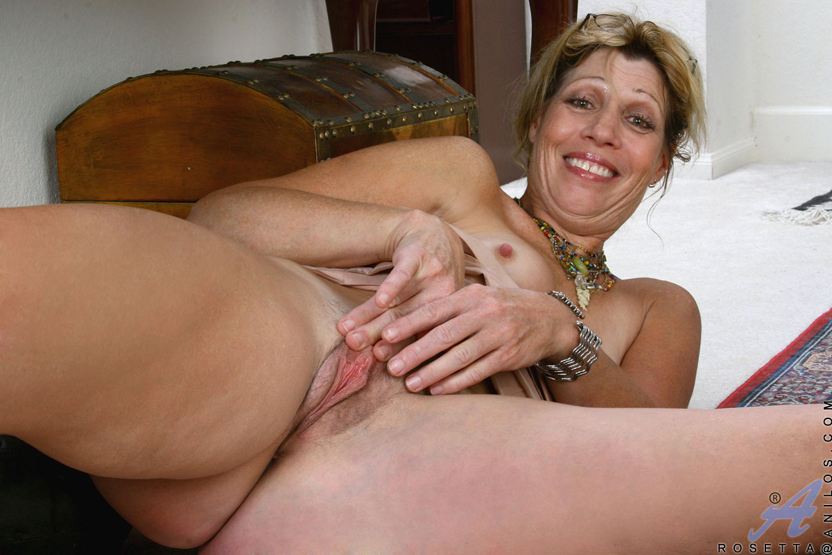 Husband wife shemale threesome