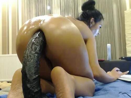 Free xxx wife black