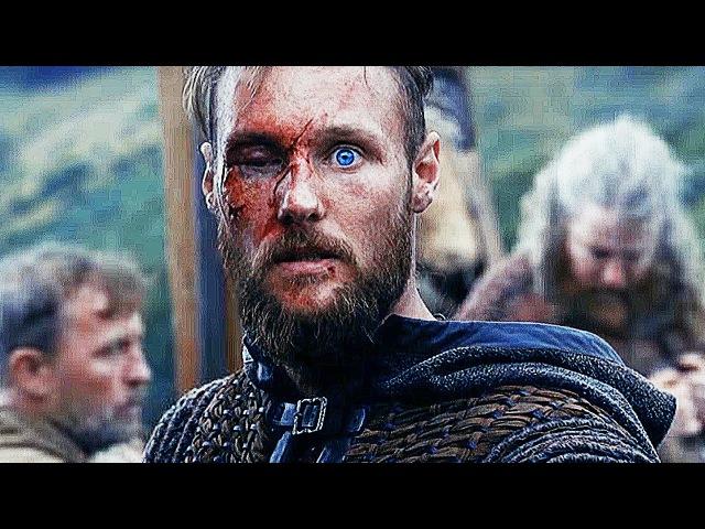 Watch Vikings Season 4 online episode 4