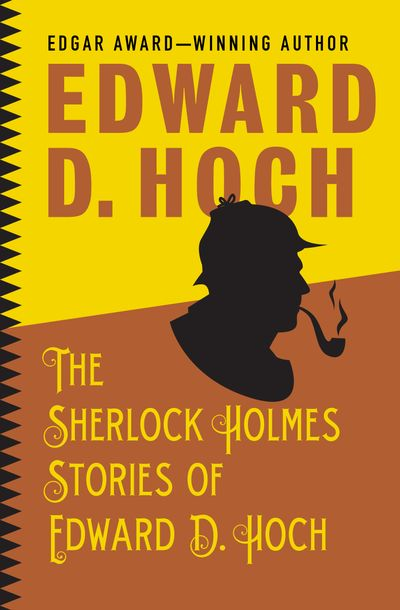 2 Books by Edward D  Hoch ( ePUB ) pdf