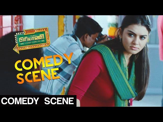 Making Of Malayalam Movie My Boss - Mp3Gratisscom