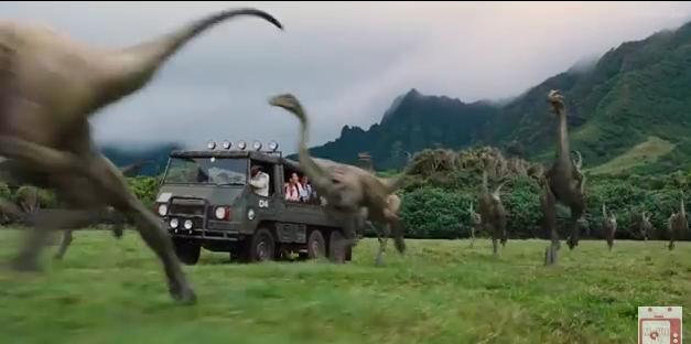 Watch Jurassic World Full Movie Free - WatchSeries