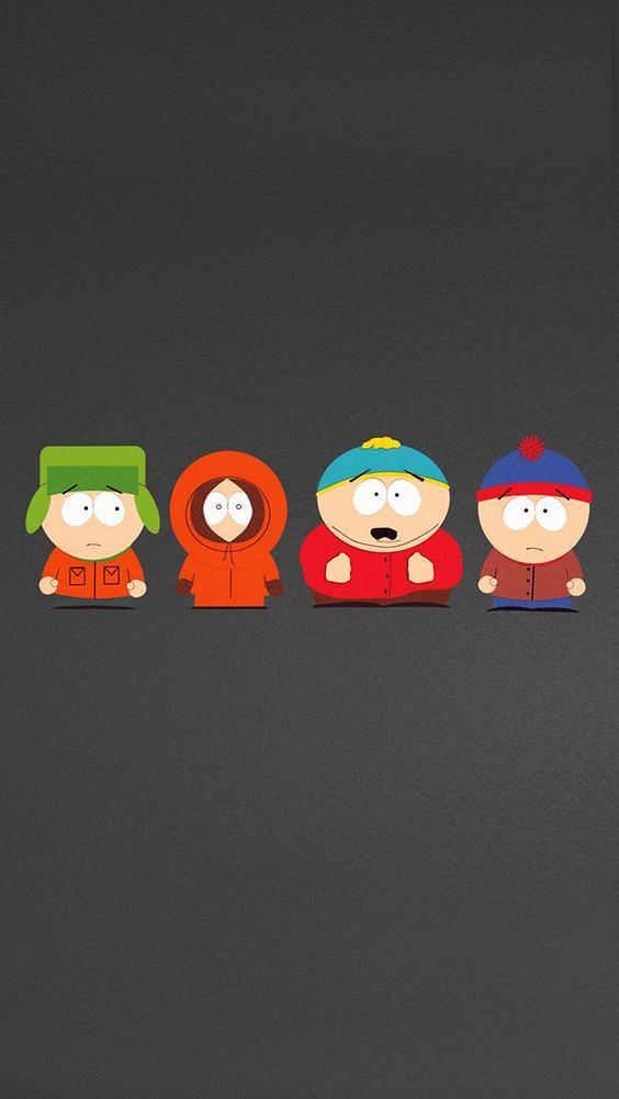 интерактивные игрушки для детей - волгоград