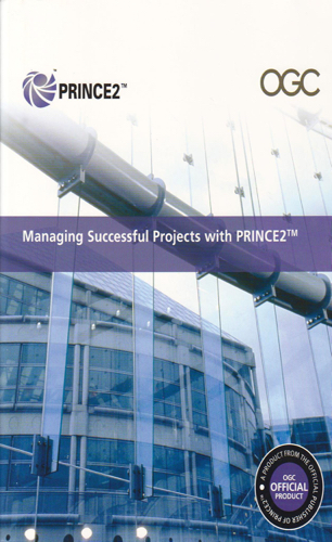 PRINCE2 Free Downloads and Resources - ILX Group