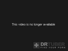 Couples beautiful sex videos