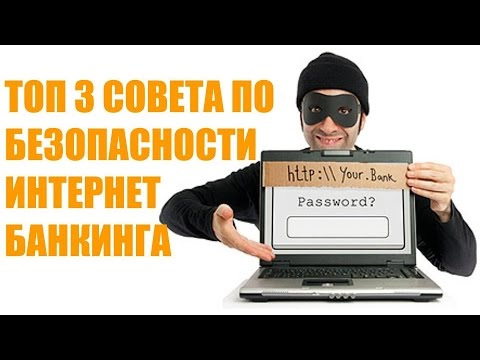 Хитер бобер как заработать в интернете