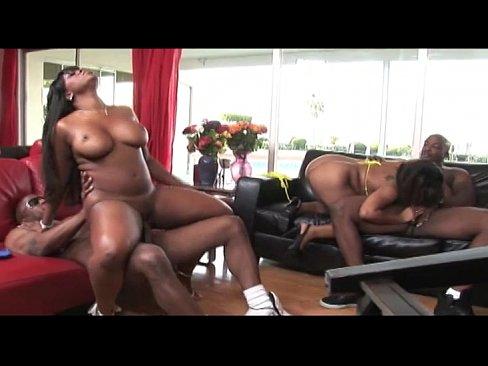 Tranny big dick anal