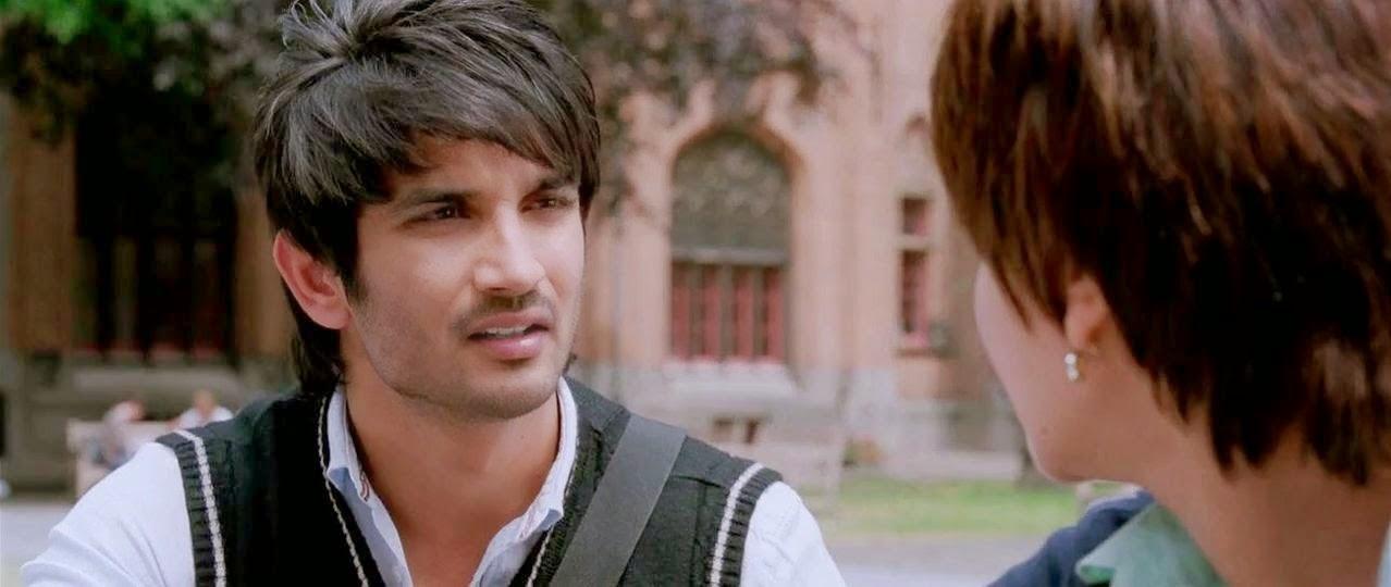 PK Full Hindi Movie Watch Online Hd Dvd 720p English