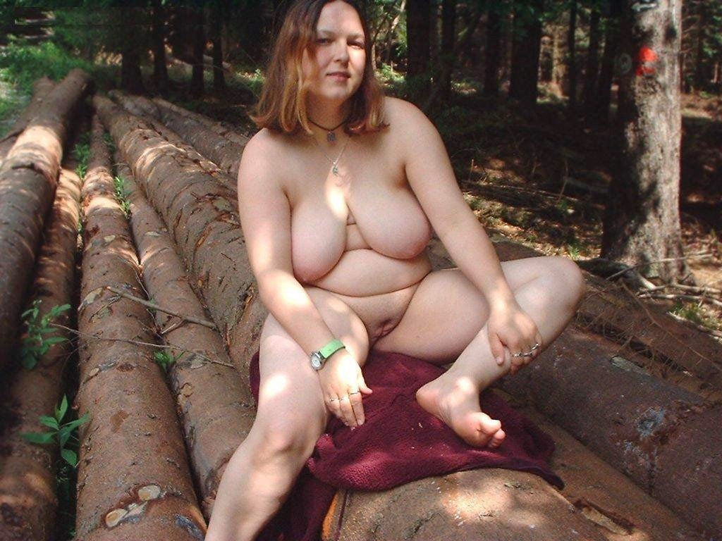 female-bbw-nude-girls-duckin