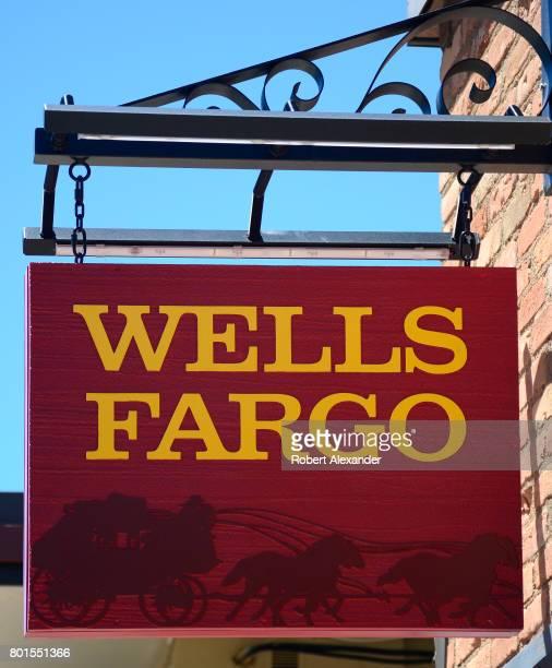 Scotiabank encyclopedia wells fargo xl years