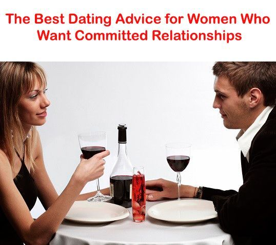 Dating advice tumblr