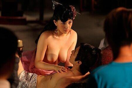 Художественные порнографические фильмы смотреть онлайн