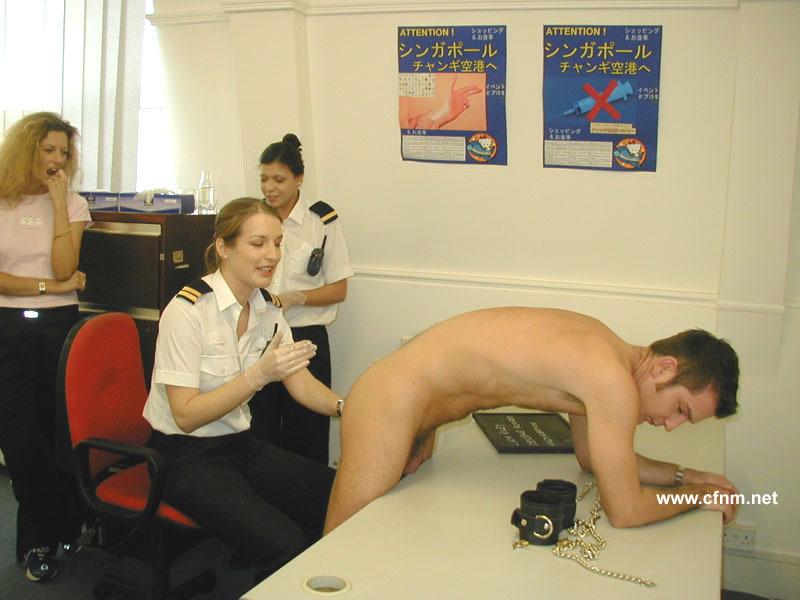 Mature horny woman seducing mature woman