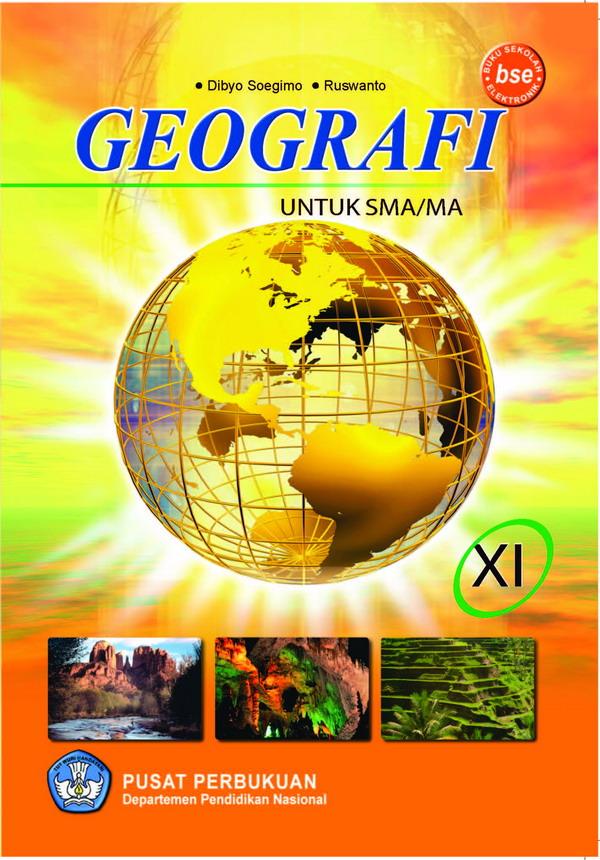 Download Ebook Fisika BSE SMA kelas 10, 11 dan 12 pdf