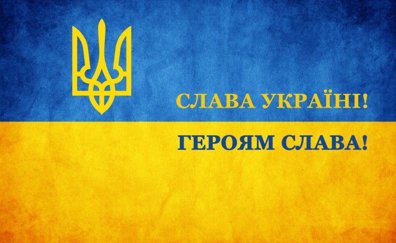Недвижимость и цены в испании тенерифе
