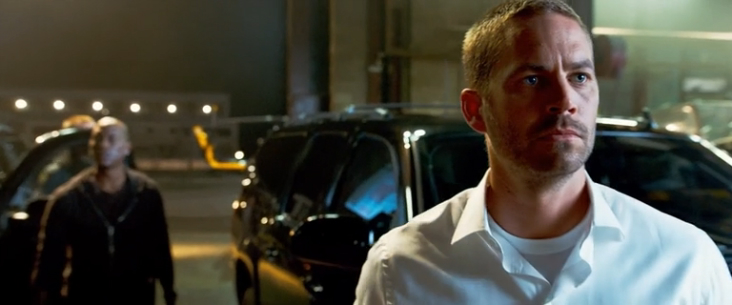 Fast Furious 7 Hd Hindi Dubbed Movie Download