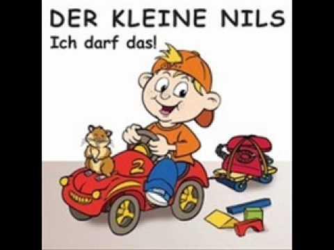 assured, what was Partnervermittlung liebe und leben happiness! apologise, but